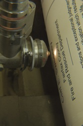 Citation Engraving Machine